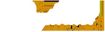 LogoGourmetwp